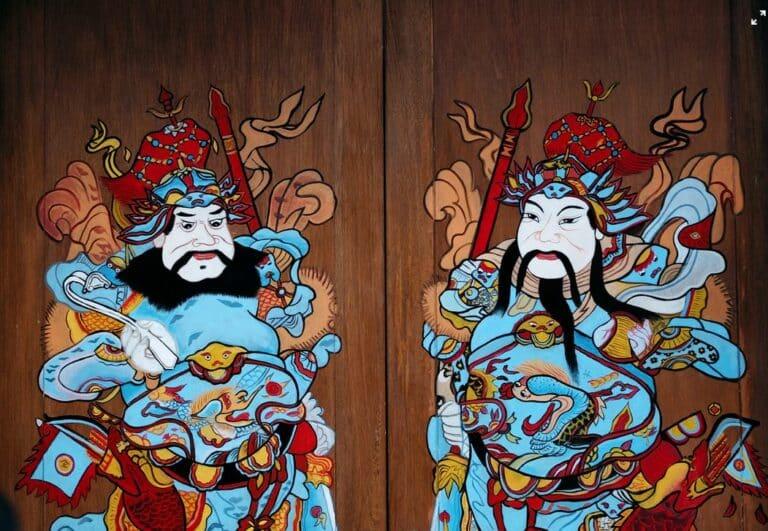 Ray Dalio a změna světového řádu: Čínská cesta ke statutu supervelmoci