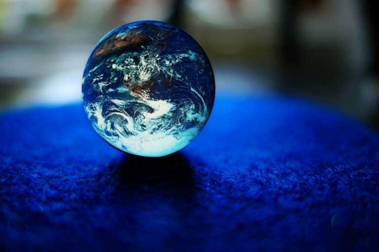 6 důvodů, proč koronavirus přinese světu další globální finanční krizi