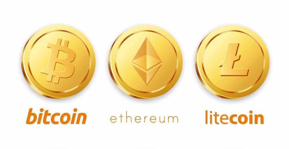 Mi a különbség a Litecoin és a Bitcoin között? - eredetiseg-vizsgalat.hu