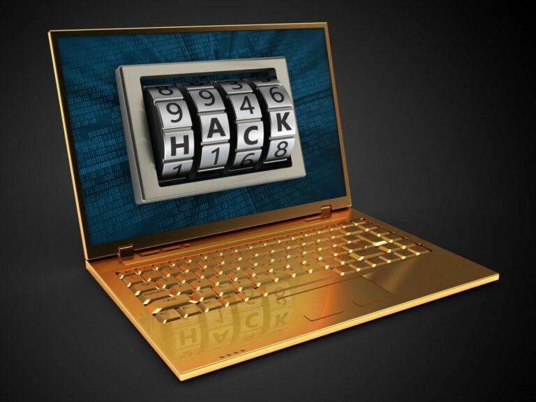 Severokorejský hackerský tým Lazarus Group vytvořil realistický trading bot