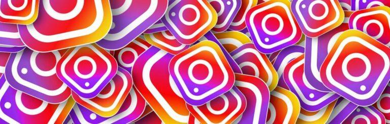 Teenageři podvedli Techlash algoritmus Instagramu