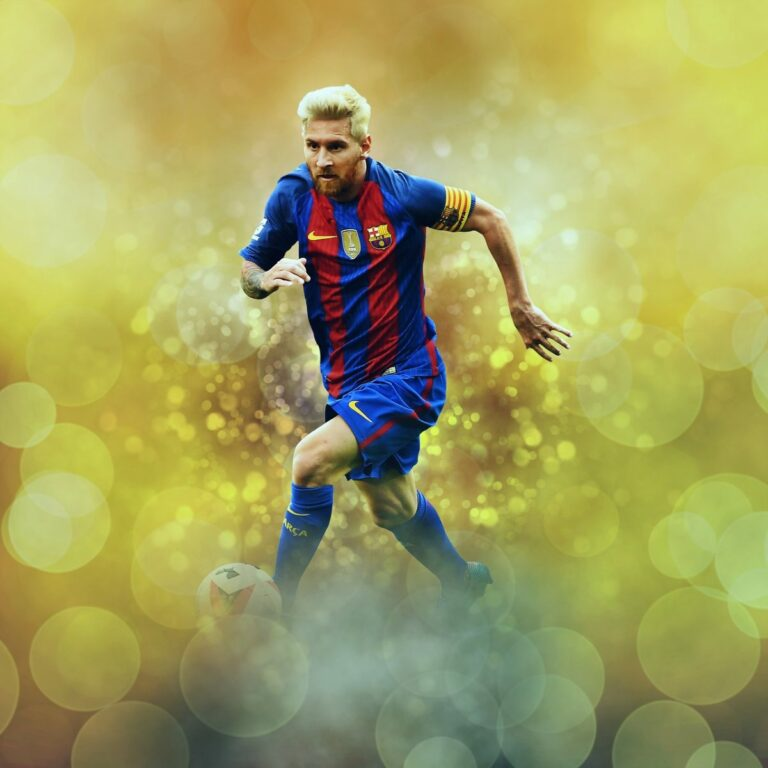 FC Barcelona jde svým fanouškům naproti a vytváří vlastní token