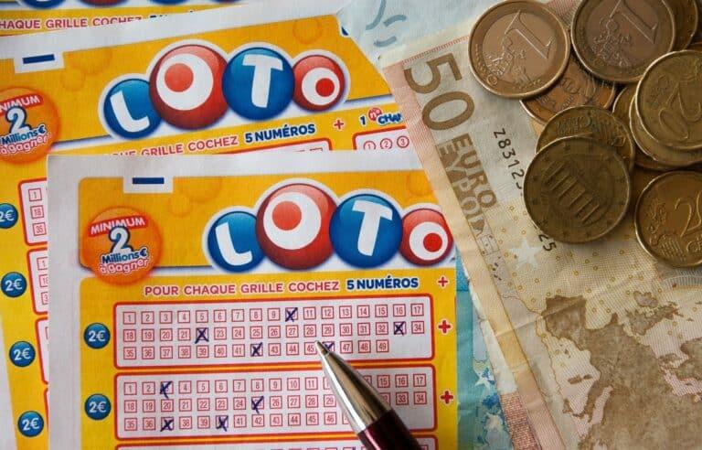 První loterie bez proher získala investici 1 milion USD