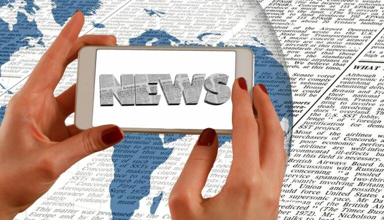 [Polední zprávy] • Novogratz: Je stále těžké si koupit Bitcoin • MoneyGram spolupracuje s Uberem • a další novinky