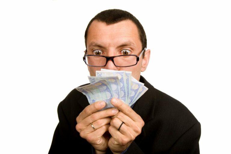 Co kdybyste investovali 1 000 $ do Bitcoinu v roce 2010? Životní investiční příležitost!?!