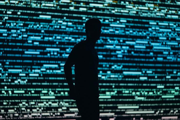 Dohled vyšší úrovně – Proč je Bitcoin důležitým článkem ochrany soukromí?