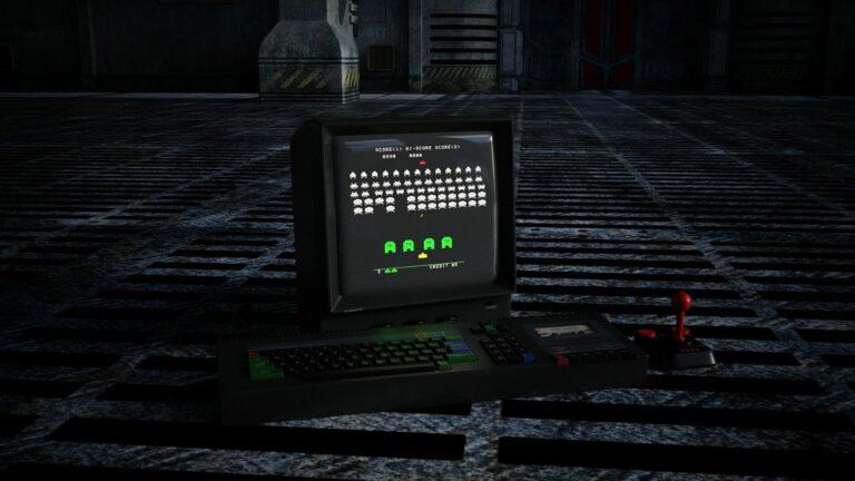 Herní společnost Atari představuje vlastní token
