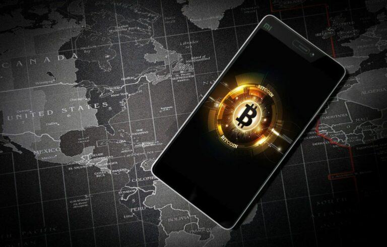 Je Bitcoin lepším zajištěním než americké státní dluhopisy?