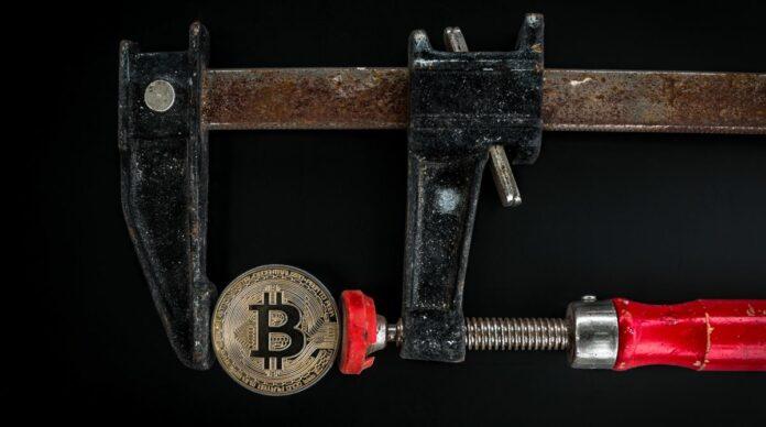 bitcoin, halving