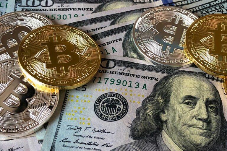 27.01.21 Technická analýza BTC/USD – Fed dnes zasedá, jaká jsou rizika?
