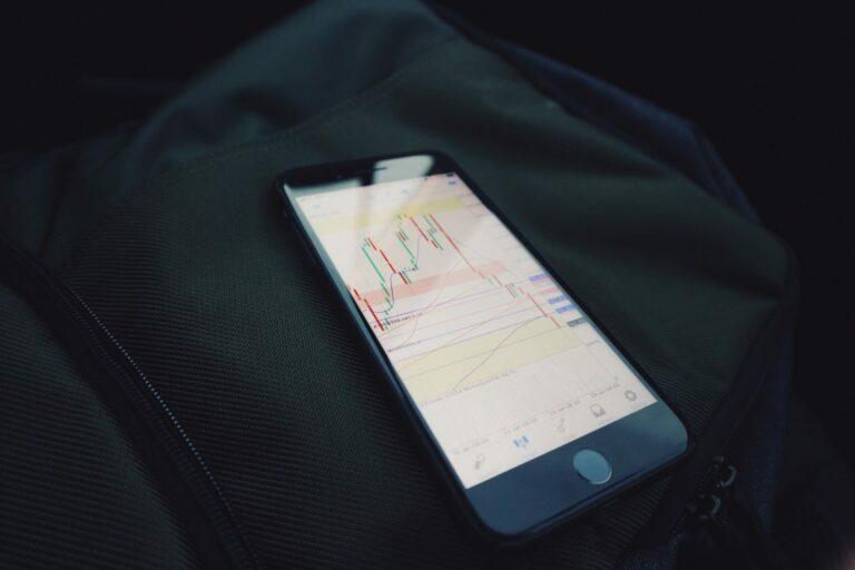 10.08.20 [Přehled trhu+BTC+LINK] LINK s 640%/2020. Objem obchodování překonává BTC na Coinbase