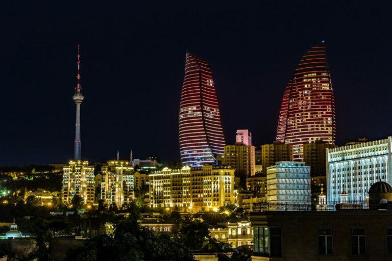 [Večerní souhrn článků] • Ruská vláda může omezit technologické společnosti pracující na blockchainu • a další články