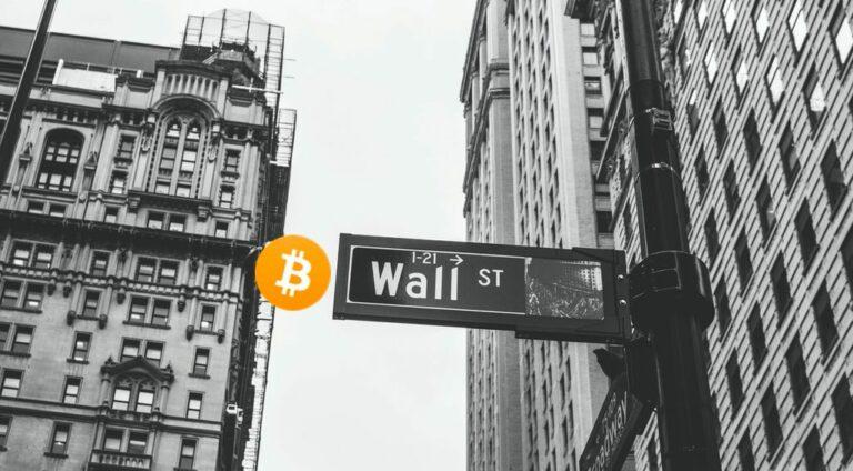 [Přehled trhu] 18.03.20 – Propad Bitcoinu se uklidnil poté, co světové trhy zastavily krvácení