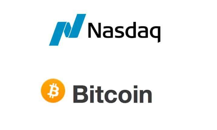 16.03.20 Technická analýza BTC/USD + NASDAQ – Světové trhy dnes rozhýbaly cenu Bitcoinu!