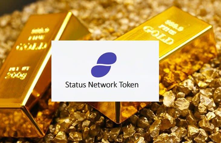 Status (SNT) +182 % – Budou investoři v době krize hledat úkryt v komunikačních společnostech namísto ZLATA?