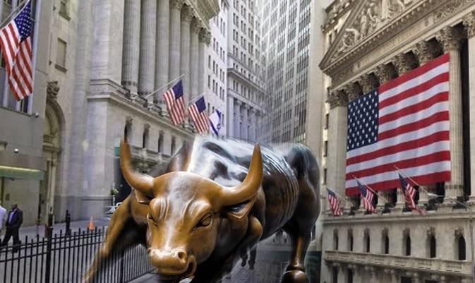 25.03.20 Technická analýza indexu S&P 500 a DAX – Akciový trh se probral k životu