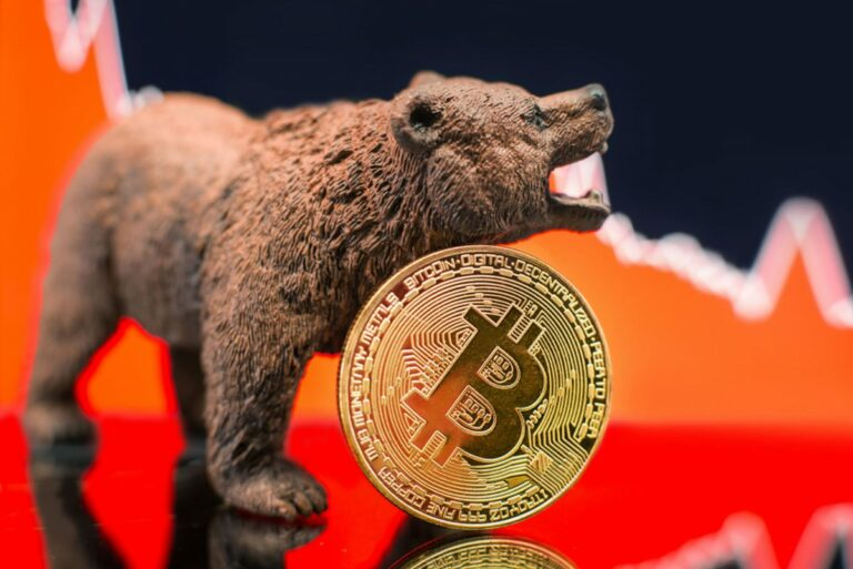 30.03.20 [Přehled trhu + BTC] Zhodnocení Bitcoinu přes víkend – Nový útok medvědů!