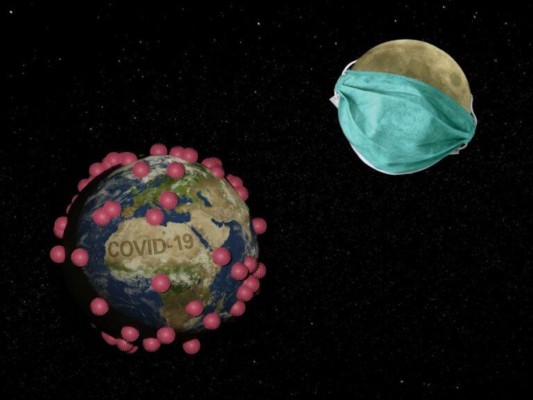 [Denní souhrn] Koronavirus – nejdůležitější zprávy dne z ČR a ze světa