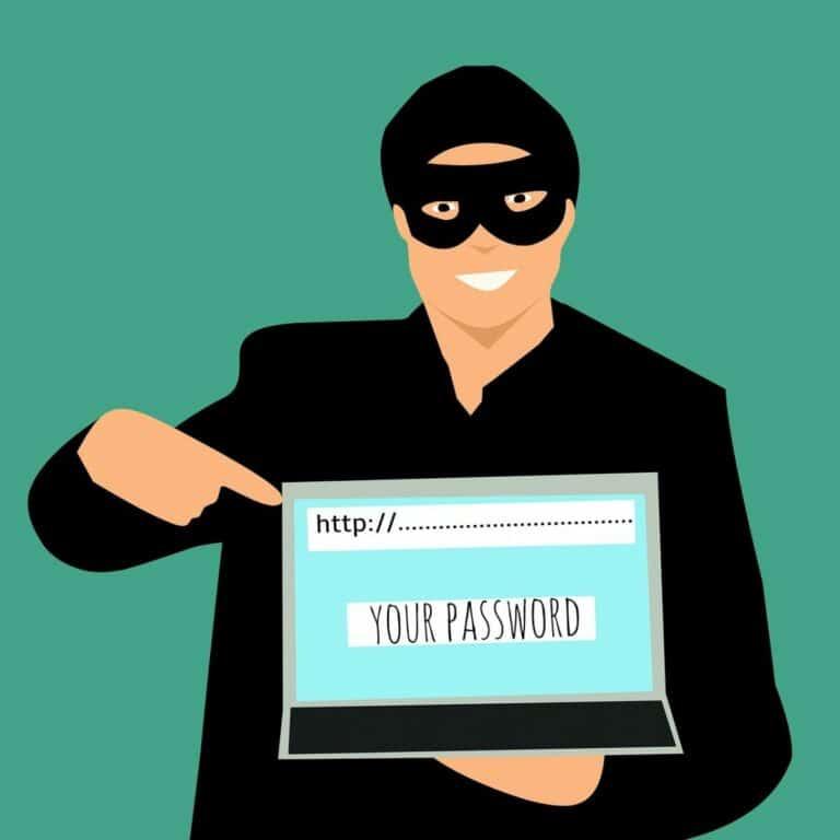 Podvodníci se vydávají za WHO, aby ukradli dary v BTC pro boj s COVID-19