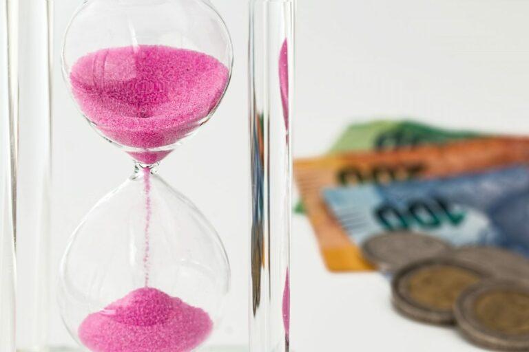 Nejvýnosnější alternativní investice 1. část