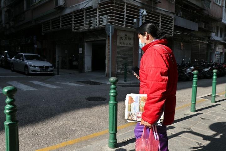 Ekonomické stimuly v roce 2020 by mohly nastartovat růst kryptoměn