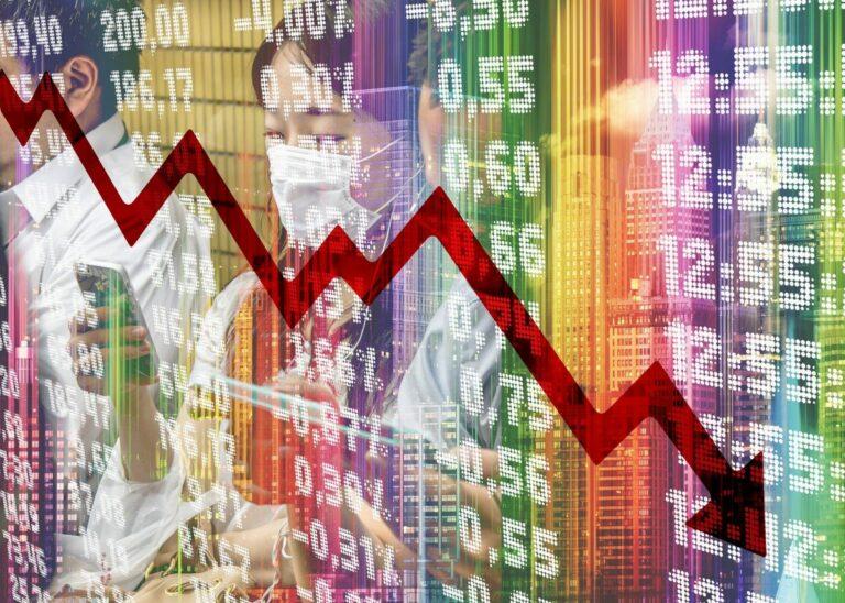 Ray Dalio: Svět se zbláznil a systém je rozbitý