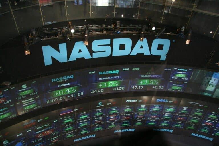 12.04.20 BTC + NASDAQ – Spekulace: Co čekat den před otevřením světových trhů?