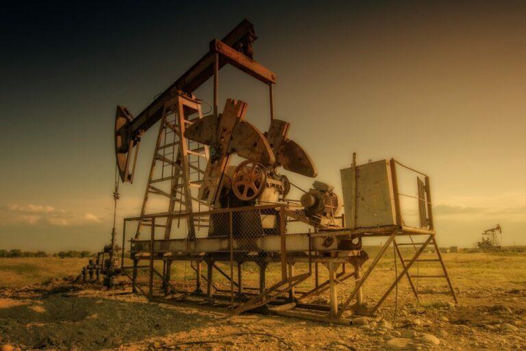 29.3.20 Technická analýza S&P 500 a Brent crude oil – Cena ropy pořád tvrdě klesá