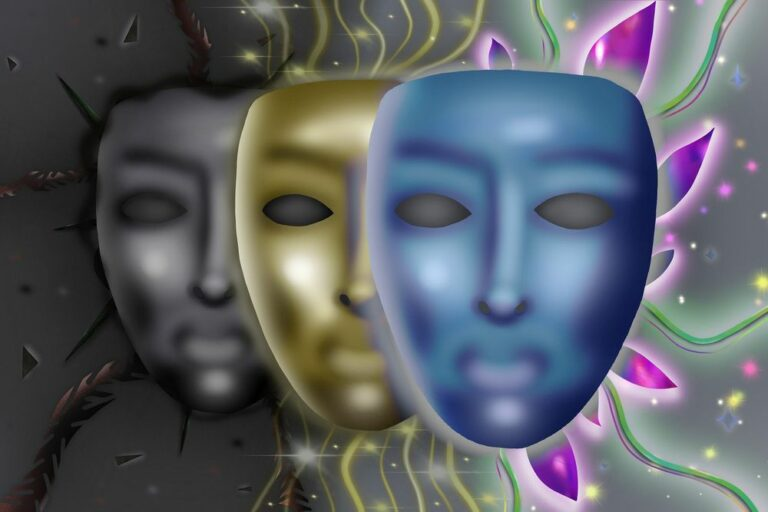Decentralizovaná identita bojuje proti krádeži dat a soukromí