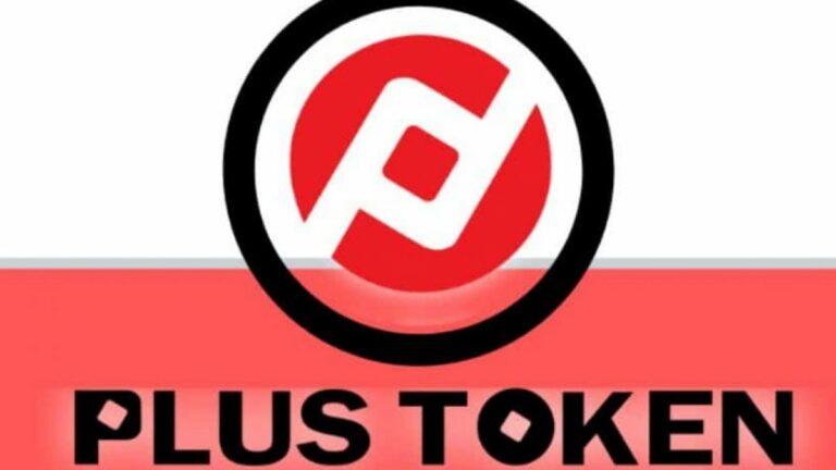 Nová zpráva o PlusTokenu ukazuje, že KYC neřeší podvody