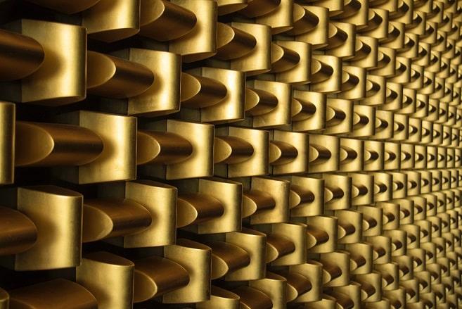Bitcoin versus zlato: jak ověřit pravost?