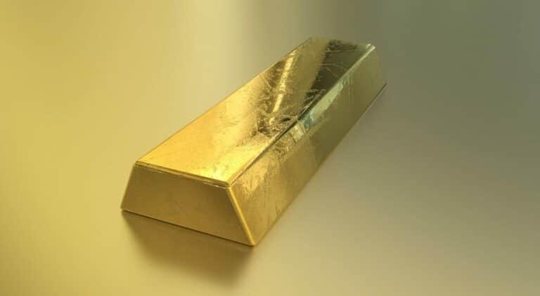 01.08.20 Technická analýza drahých kovů (zlato) – Zlato po novém ATH pokračuje v expanzi