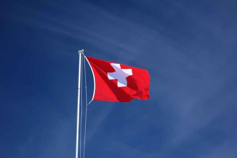 Arab Bank Switzerland zainvestovala přes 10 milionů dolarů do technologické společnosti Taurus