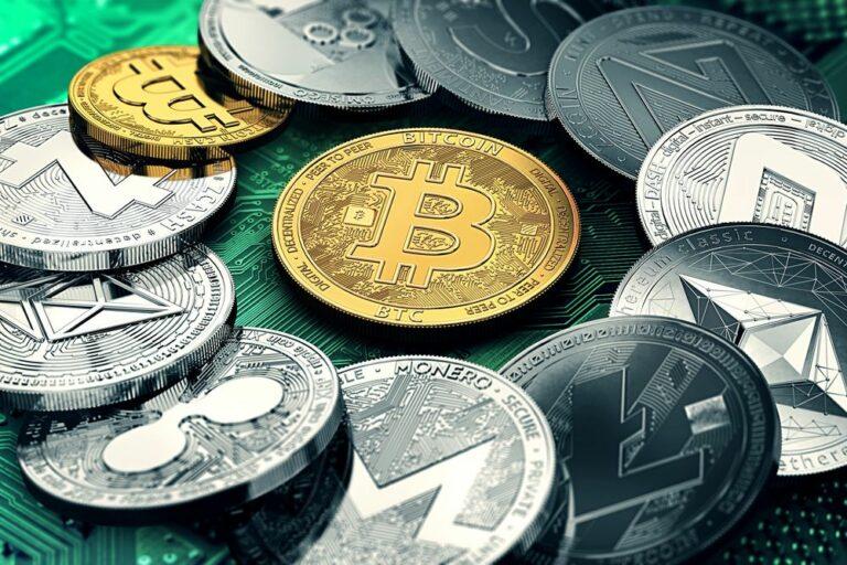 Investor do rizikového kapitálu předpovídá masivní růst Bitcoinu!
