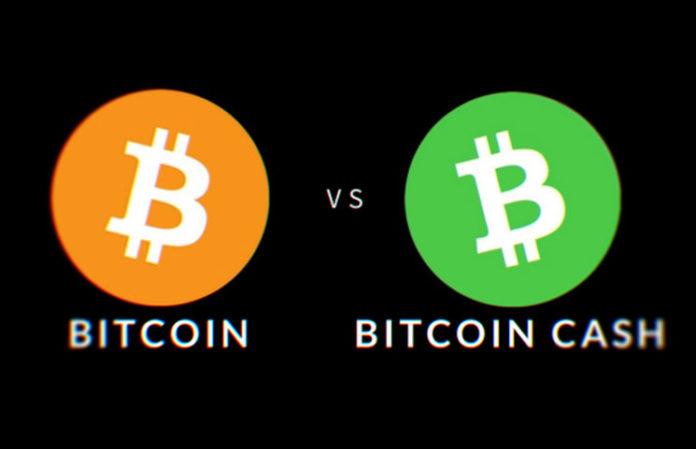 09.04.20 [Přehled trhu] BTC+ BCH: Terno dne, HALVING na Bitcoin Cash?!