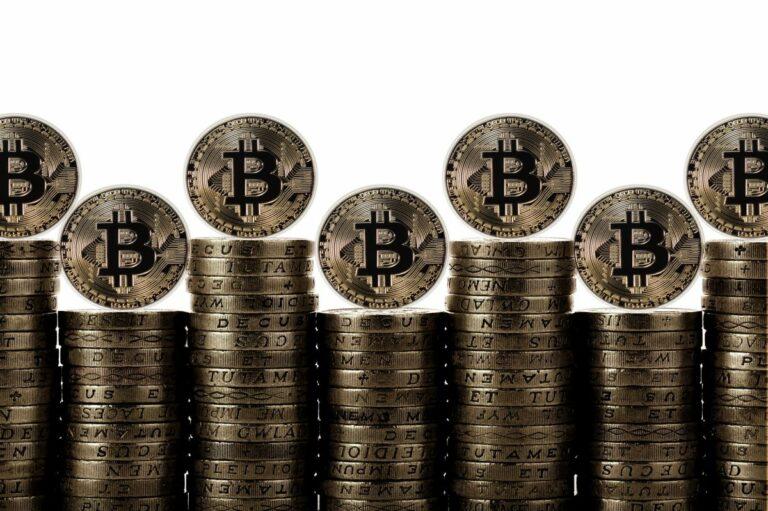 01.10.20 Technická analýza BTC/USD – Měsíční close za námi, co nás čeká dál? (Update)