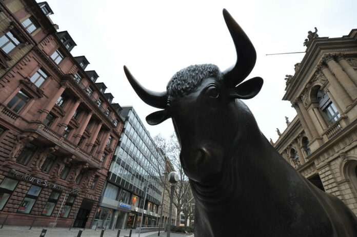 bull, run, btc, maxima