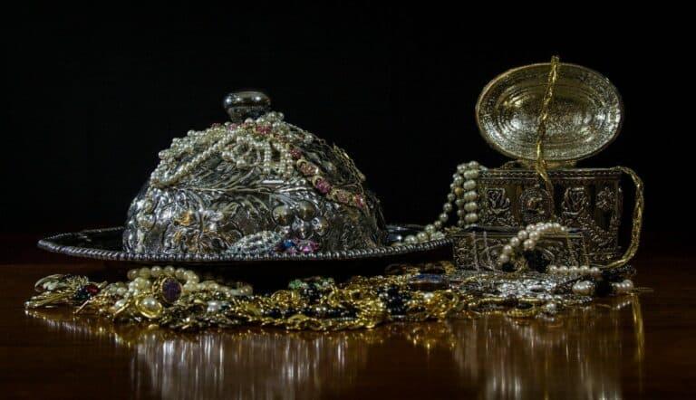 13.04.20 Technická analýza drahých kovů (zlato a stříbro) – Překoná zlato tento rok historické maximum?