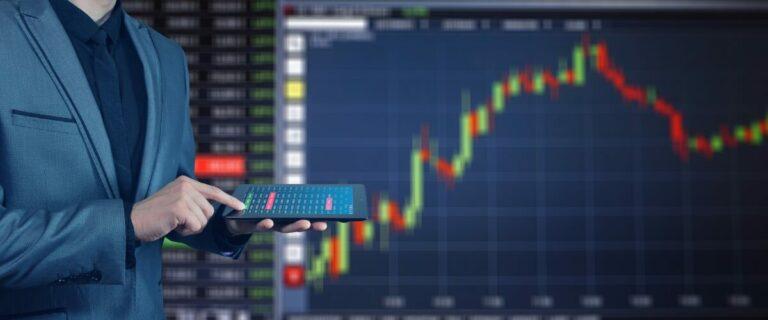 16.09.20 Technická analýza NEO/USD a ChainLink/USD – Chýlí se korekce ke konci?