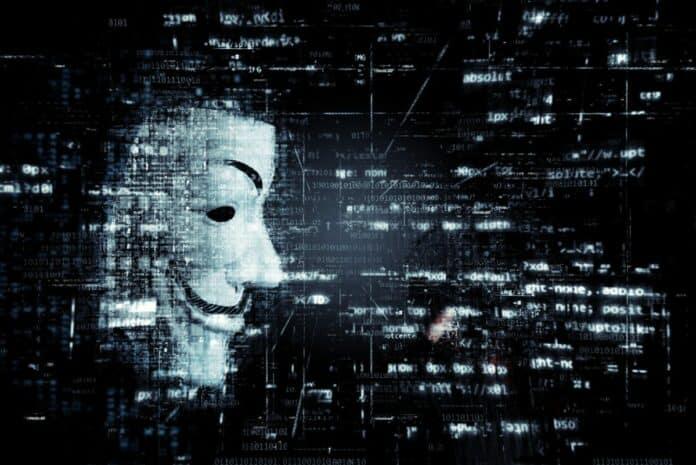 hacker, útočník, krádež, bitfinex