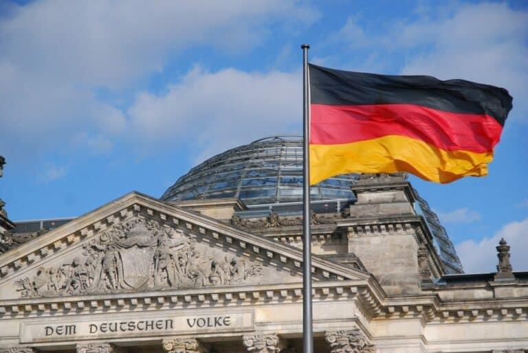 Deutsche Bank předpokládá zrychlení digitálních plateb
