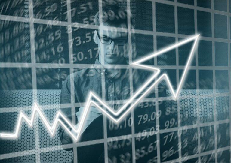 """""""Pouze"""" 5 procent finančních manažerů plánuje koupit v letošním roce Bitcoin"""