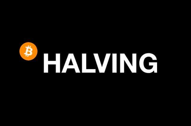 28.04.20 Technická analýza BTC/USD 14 dní to Halvingu. Jak to vypadá pro bulls?