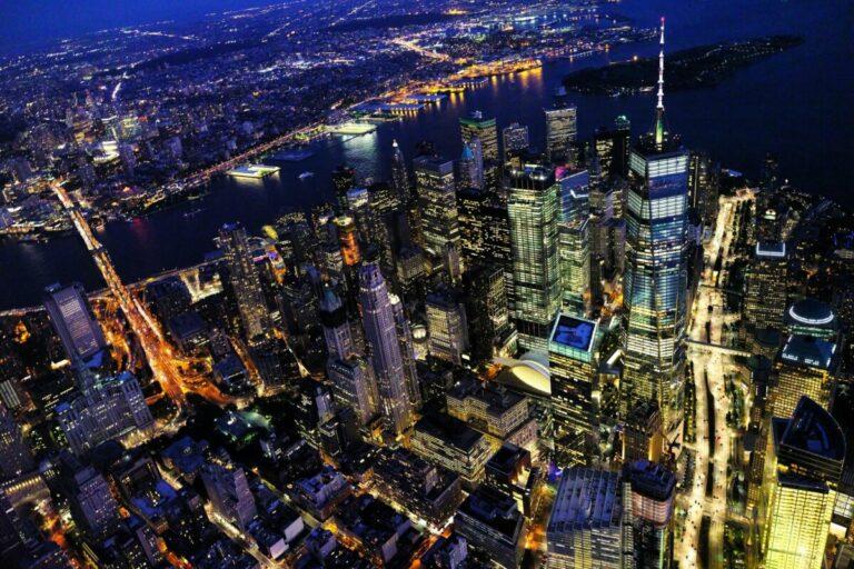 [Večerní souhrn článků] • Tržní kapitalizace tokenu ICP dosáhla za pouhé dva dny 45 miliard USD • a další články