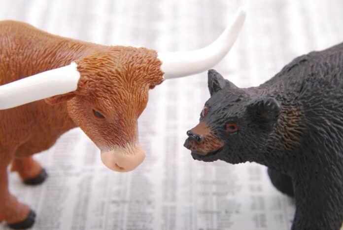 bull_bear2