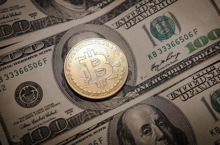 [Pro začátečníky] Kryptoměny vs. fiat měny – 2. díl