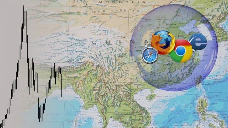 Investiční bubliny: co to je,  jak vznikají a jaký mají vliv na následný vývoj ekonomiky?