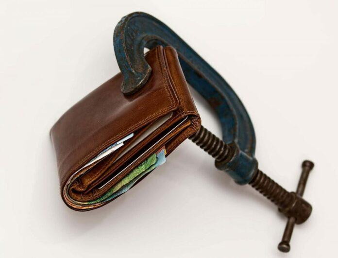 peněženka, wallet