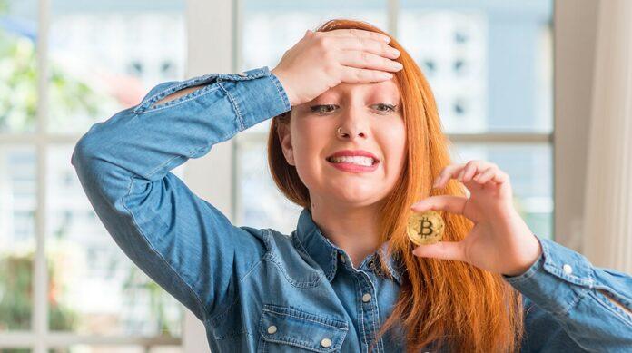 bitcoin, postava