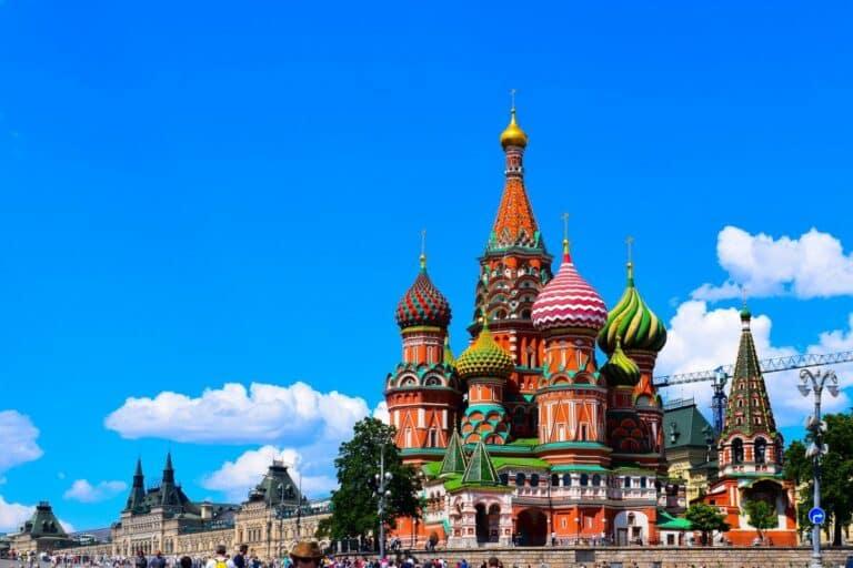 Blockchain není všelék na finance, říká ruská banka